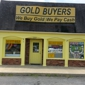 Gold Buyers On Watson - Warner Robins, GA