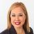 Allstate Insurance Agent: Patricia Bendana