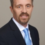 Edward Jones - Financial Advisor:  Ryan J Burrows