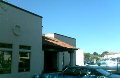 Southwest Appraisal Associates 6019 E Grant Rd, Tucson, AZ