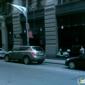 Nelligan White Architects - New York, NY