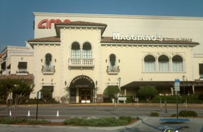 Maggiano's Little Italy - Tampa, FL
