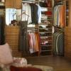 Saint Louis Closet Co.