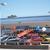 KeyWest Auto Sales of Scottsdale