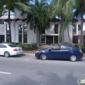 Bank of America - Miami Beach, FL
