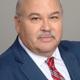 Edward Jones - Financial Advisor:  Charley Ramsey