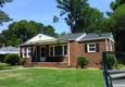 Legends Home Repair - Wilson, NC