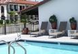 Regency Inn - Vallejo, CA
