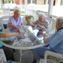 Sunlit Gardens Assisted Living