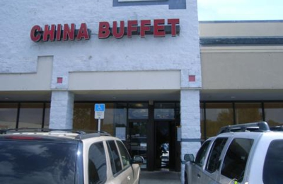 chinese buffet 1036 e highway 50 clermont fl 34711 yp com rh yellowpages com
