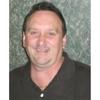Dave Wickline - State Farm Insurance Agent