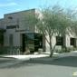 Plumb Performing Arts - Scottsdale, AZ