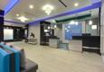Holiday Inn Express & Suites Fort Worth North - Northlake - Northlake, TX