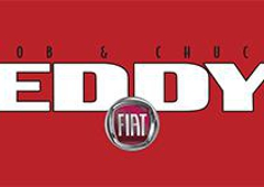 Bob And Chuck Eddy >> Bob And Chuck Eddy Fiat 14 N Anderson Rd Youngstown Oh 44515 Yp Com