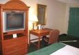 Best Western St. Augustine Beach Inn - Saint Augustine, FL