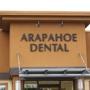 Arapahoe Dental