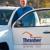 Thrasher Termite & Pest Control of So Cal, Inc.