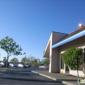 CVS Pharmacy - Milpitas, CA