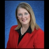 Amanda Shipman - State Farm Insurance Agent