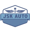 JSK Automotive Solutions