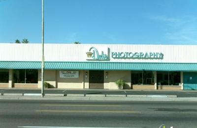 Duke Photography - Phoenix, AZ