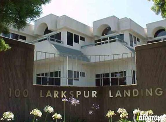 LPL Financial - Larkspur, CA