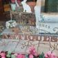 Carousel Antiques - Columbus, WI