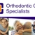 Orthodontic Care Specialists St. Paul-Midway