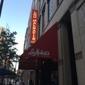Lou Malnati's Pizzeria - Chicago, IL