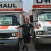U-Haul Moving & Storage of Downtown San Bernardino
