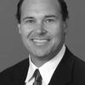 Edward Jones - Financial Advisor: Greg Fahn - Bristol, TN