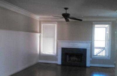 Michael's Complete Home Maintenance - Enterprise, AL