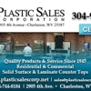 Plastic Sales Corporation