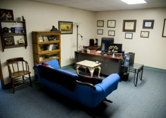 Law Office of Barry Klopfer P.C. - Gallup, NM