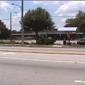 Schools Public Orange County - Orlando, FL