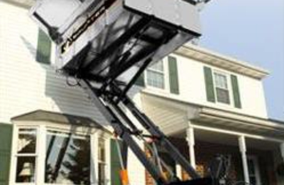 New England Roofing   Rochester, NH