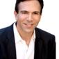 Dr. Bill Dorfman, DDS - Century City Aesthetic Dentistry - Los Angeles, CA