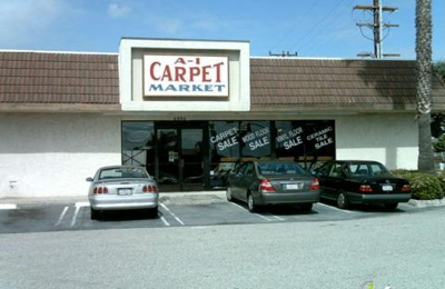 A1 Carpet Cleaning Las Vegas Reviews Carpet Vidalondon