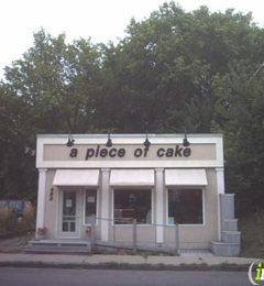 A Piece Of Cake 485 Selby Ave Saint Paul MN 55102 YPcom