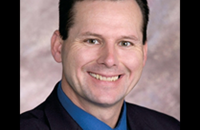 Patrick Ketcham - State Farm Insurance Agent - Moraga, CA
