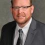 Edward Jones - Financial Advisor: Derek Osborn