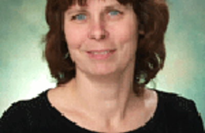 Dr. Lynn A Bentson, MD, FACP - Albany, OR