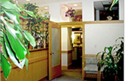 Boston Orthodontics - Boston, MA
