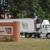 Atlanta bonded warehouse - CLOSED