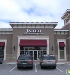 Jared altamonte springs