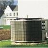 Darleys HVAC And Refrigeration