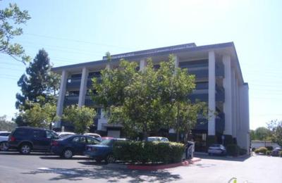 Health-Link Medical Center Inc - Oceanside, CA