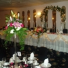 Birchwood Banquet & Party Center