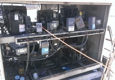 Priority Refrigeration - Oakland, CA