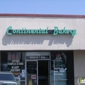 Continental Bakery - North Hollywood, CA
